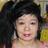 The profile image of cherry_binko
