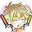 The profile image of takomaru2016