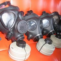 Tokyo_Kids&Radiation | Social Profile