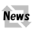 @newsselection