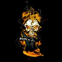 skullsonfire