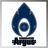 D_S_Argus