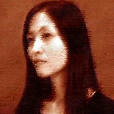 tomoko | Social Profile