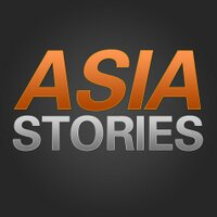 @Asiastories