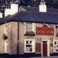 The Dog Inn, Whalley | Social Profile