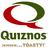Quiznos_kw
