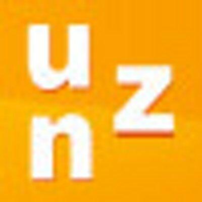 UzNews.net (@Uznewsnet)