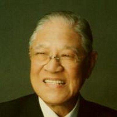 支那県知事 | Social Profile