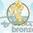 @BetterBronze