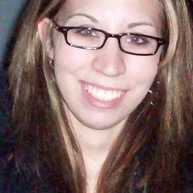Alexia Reed   Social Profile