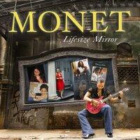 Monet   Social Profile