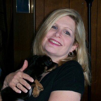 Katherine Meyers   Social Profile