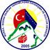 Bursa Bosna Sancak's Twitter Profile Picture