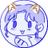 The profile image of mnswk