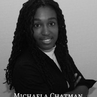 Michaela Chatman   Social Profile