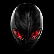 CigiCigi  Twitter Hesabı Profil Fotoğrafı