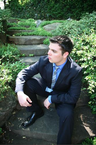 Matteo Vitale Social Profile