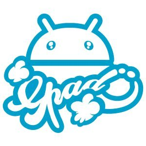 Gpad Android Social Profile