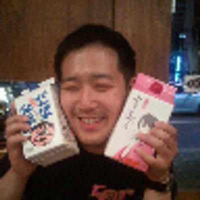 Chun, yong-seok(Sam) | Social Profile