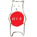 hcdvalue