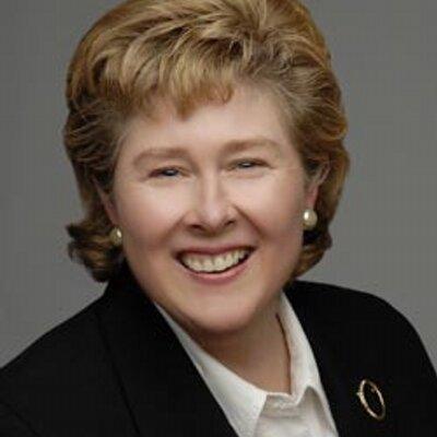 M. Sharon Baker | Social Profile