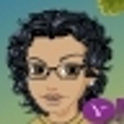 Rita Morin
