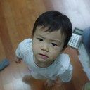 Kyung Jun (@kj_Vin) Twitter