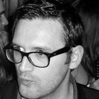 Gavin Winstanley | Social Profile
