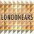 @londonears