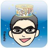 松友 倫人 | Social Profile