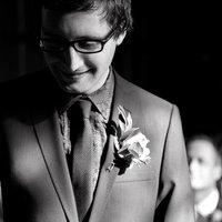 Simon O'Hare | Social Profile