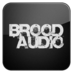 Brood_Audio - Brood Audio - The Darker Side of Techno\r\nhttp://t.co/voe5b5dHrs
