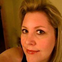 Kathi    Social Profile