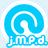 kanone_jmpd