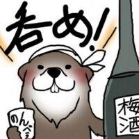 KOU   Social Profile