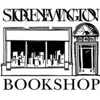 Stokey Bookshop   Social Profile