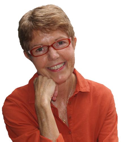 Tina Cook Social Profile