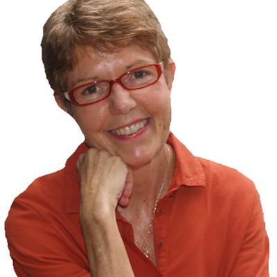 Tina Cook | Social Profile