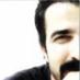 mehmet zeki durmuş's Twitter Profile Picture