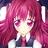Ryuga_Nasuke