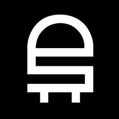 Protospace | Social Profile