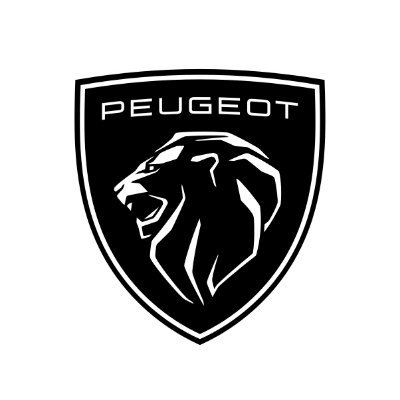 Peugeot Türkiye  Twitter Hesabı Profil Fotoğrafı