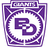 Bd giants shield in purple 2009  small  normal