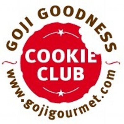 Goji Gourmet | Social Profile