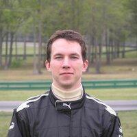 Matthew O'Toole | Social Profile