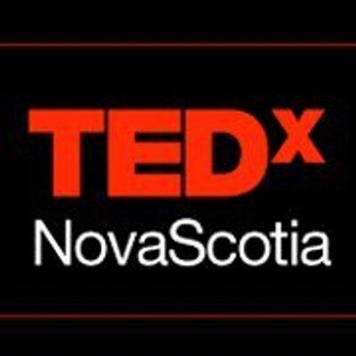 TEDxNovaScotia | Social Profile