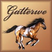 Gatterwe Simone | Social Profile