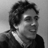Jason Combs | Social Profile