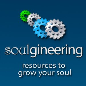 Soulgineering.com | Social Profile