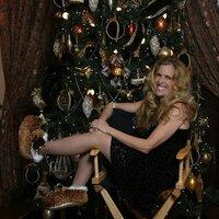 Debi Staron | Social Profile